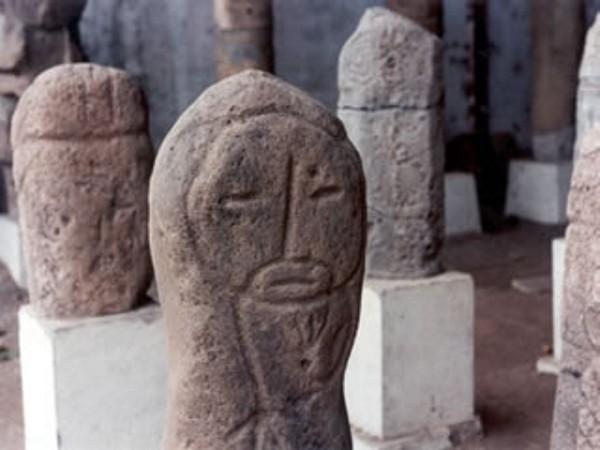 La Virgenes Negras y Los Templarios Anseloch10